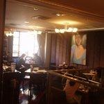 CAFE RIGOLETTO - PB230006.jpg