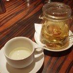 CAFE RIGOLETTO - PB230020.jpg