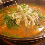 9470225 - テグタン麺