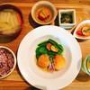ウカ ファーム テーブル - 料理写真: