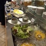 cafe MALIBU -