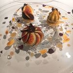 Restaurant L'aube -