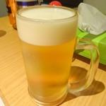 94721791 - 生ビール