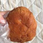 パン屋ドンチャバラ -