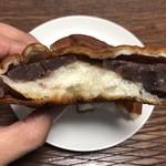 山口製菓店 - アンドーナツ