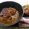 たんぽぽ - 料理写真:「薬膳カレー」