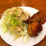 SPICE DINING -