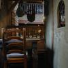 Restaurant Chez Noix - メイン写真: