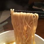 94742323 - 麺リフト