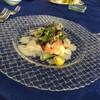 ホテル アルティア鳥羽 - 料理写真: