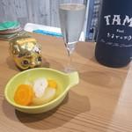 日本酒DiningKURO -