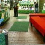 こばやし茶店 -