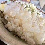 soup curry&ethnic food 浅野屋 -