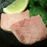 焼肉モード NewTon 甲子園 -