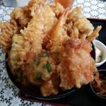 丸福 コパン - 料理写真: