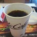 94769178 - プレミアムローストコーヒー