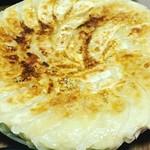 和餃子の大和 - 料理写真: