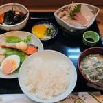 Komatsu - この内容で安定の800円込