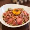 レストランカフェ アーネソナンサ - 料理写真: