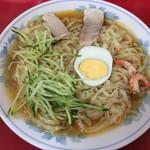 94774502 - 冷麺