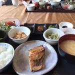 CARO FORESTA北軽井沢リーオ -