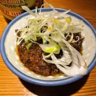 クセがなく美味しいジビエ料理を食べるなら【和ガリコ寅】へ!