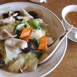 成龍飯店 - 北京飯