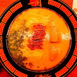 一蘭 - ICHIRAN 5選(1.490円)