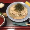 もみの木 - 料理写真:
