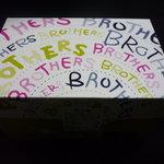 パティスリー ブラザーズ - ☆PATISSERIE Brothers(#^.^#)☆