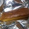 ケン マツイチ - 料理写真:店内の写真はNGでした。 萩に来るといつもこのブランデーケーキを買って帰ります。1000円とは思えない美味しさ!