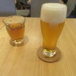 94816026 - 生ビール