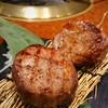 焼肉 スタミナ苑 - 料理写真: