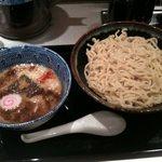 麺屋ZERO1 -