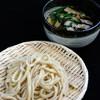 Tsukemenya - 料理写真:つけ肉うどん