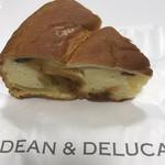 DEAN & DELUCA -