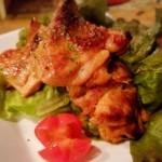 Dining Bar HANABI -