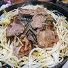 焼き鳥 羽幌えん - 料理写真:お肉をジュウジュウ焼きます!