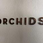 94831040 - Orchids
