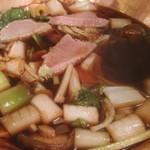 94841658 - 銅製の鍋