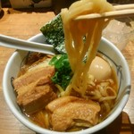 94844975 - 麺リフト