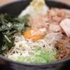 江戸そば - 料理写真: