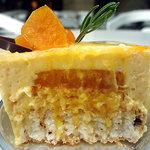 フランス菓子 スリジェ - リュミエール