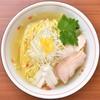 麺や 鯛清 - 料理写真: