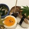 Shunsaibishuchidori - 料理写真: