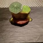 Restaurant MAEKAWA -