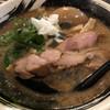 麺場 ハマトラ - 料理写真:
