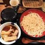こめんこ屋 - 料理写真: