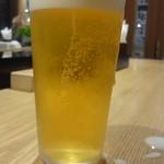 94864823 - 生ビール