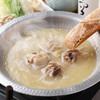鶏 しま谷 - 料理写真: